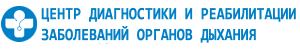 bolezni-legkih.ru